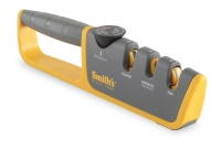 Smith's Adjustable manual sharpener-SG