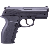 CROSMAN P-10 (C-11 Phantom BB)