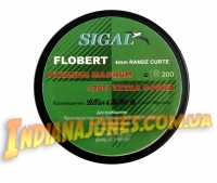 Sellier&Bellot RANDZ CURTE Sigal +20%