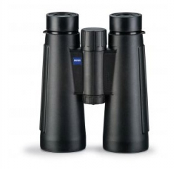 Carl Zeiss Conquest 15х45 Т*