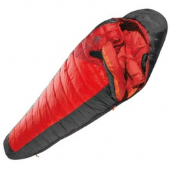 VauDe Arctic Light 220