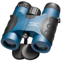 Barska Deep Sea 7X32 WP