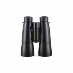 Carl Zeiss Conquest 8х56 T*