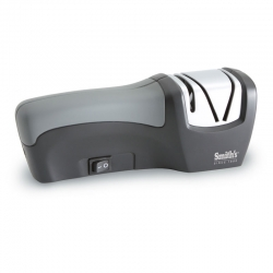 Smith's Compact Electric Sharpener