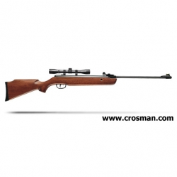 Crosman Quest C1K77X