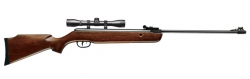 Crosman Remington Vantage RW1K77X2