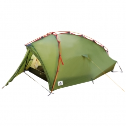 VauDe Power Taurus Ultralight