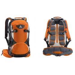 VauDe Nomic 25+5
