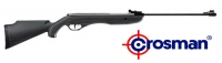 Crosman Fury CF1K77